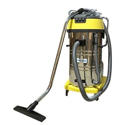 máy hút bụi vệ sinh công nghiệp