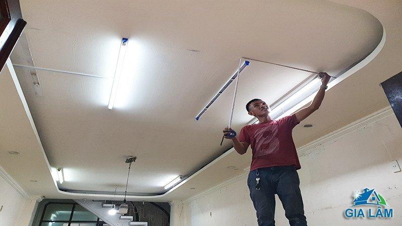 thợ sửa điện nước chuyên nghiệp tphcm